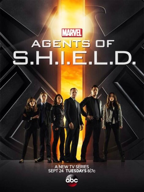 marvel-s-agents-of-shield-will-reveal-how-agent-coulson-is-alive