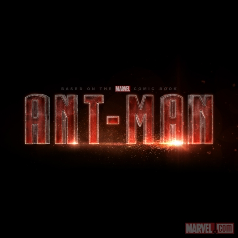 marvel_studios__ant_man_logo_by_skinnyglasses-d6dp5pf