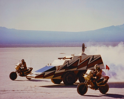 Megaforce-vehiculos-1