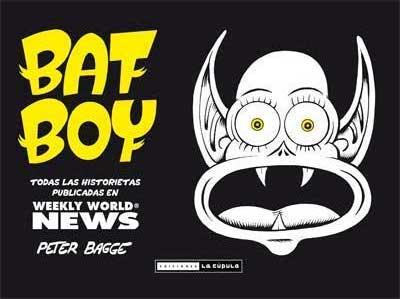 P.-bat-boy1