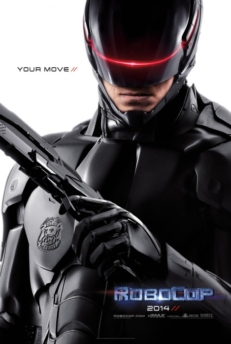 robocop_xlg-poster