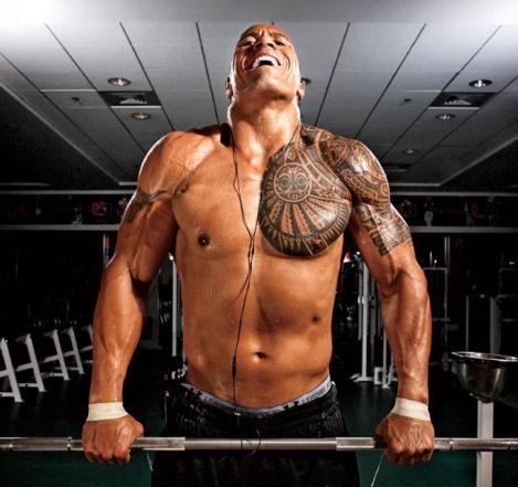 The-Rock-Shoulders_main