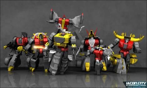 The_Dinobots_2