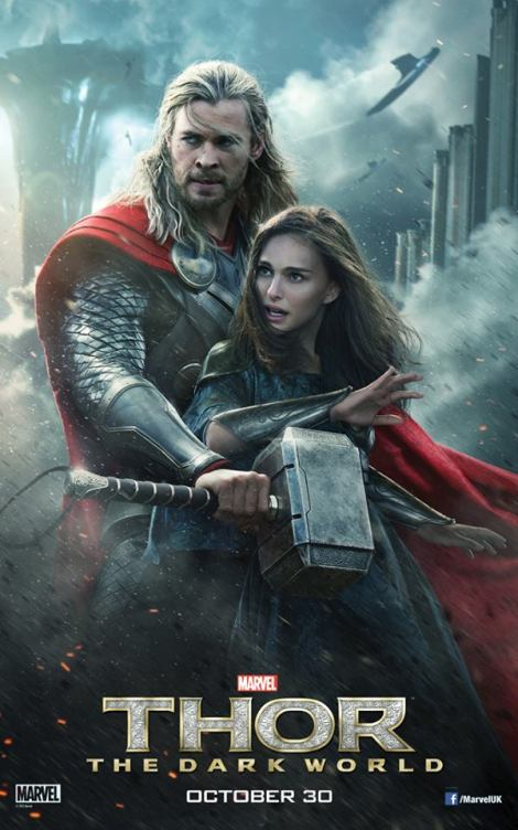 thor-2-poster-thor-jane-foster