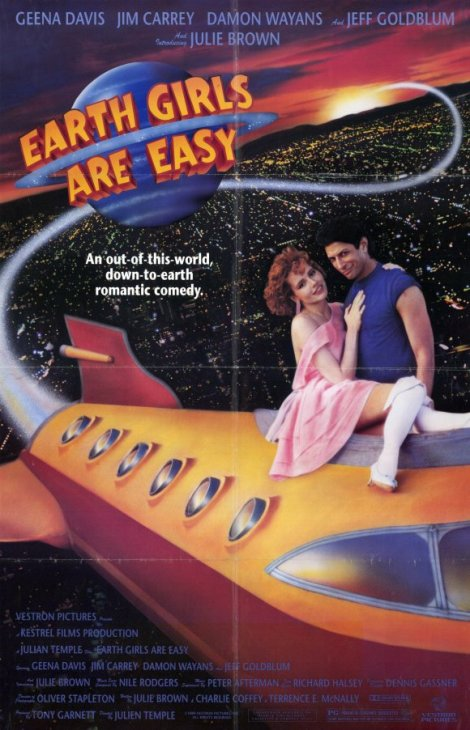 1989-earth-girls-are-easy-poster1