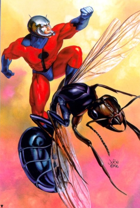 ant_man1