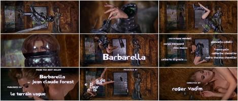 barbarella_c