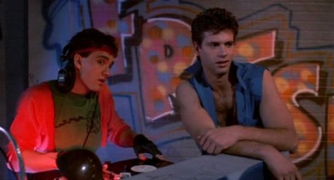 body_rock_1984_movie_lorenzo_lamas_ray_sharkey_cameron_dye_new_york_breakers_michelle_nicastro_2