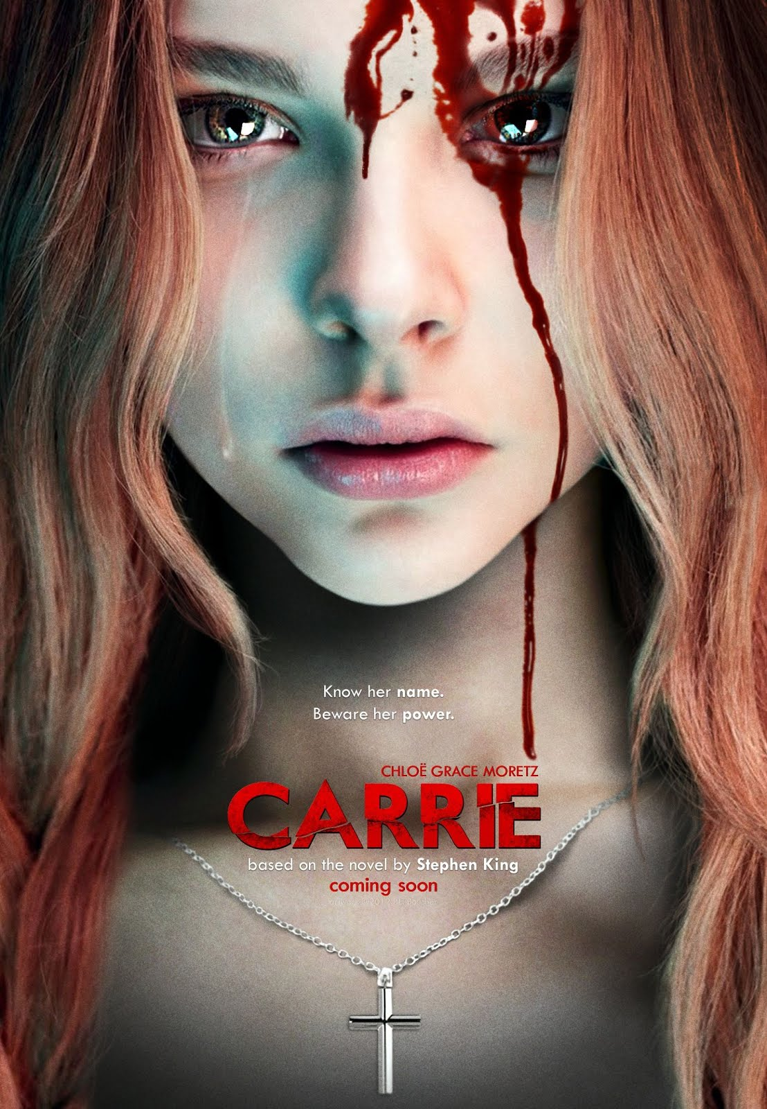 http://teenagethunder.files.wordpress.com/2013/10/carrie2013.jpg