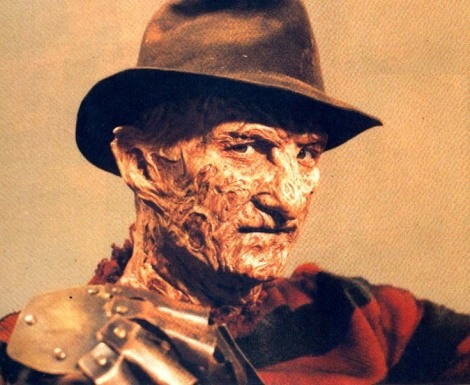 Freddy-Krueger-freddy-krueger-11894614-736-604