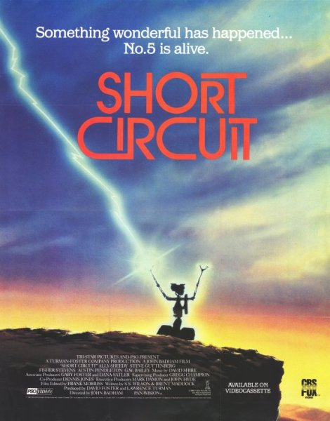 short-circuit-movie-poster-1986-1020252841