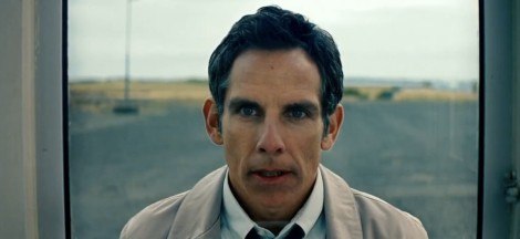 THE-SECRET-LIFE-OF-WALTER-MITTY-TRAILER-facebook