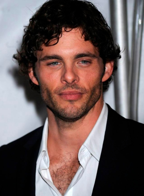 x310744-james-marsden-a-l-occasion-de-637x0-2
